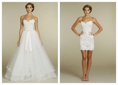 whiteazalea ball gowns trendy    wedding dress ideal