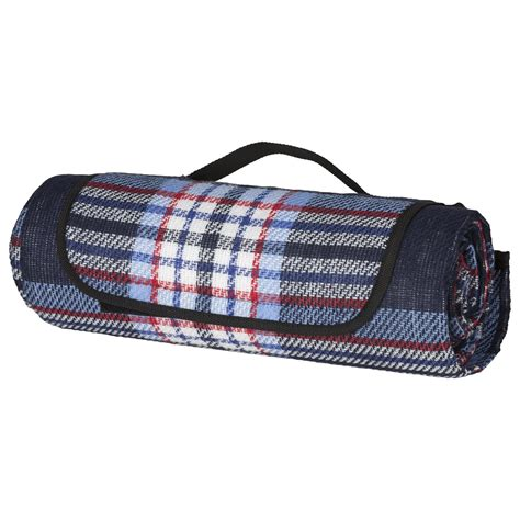 decke bergr e picknickdecke g 252 nstig kaufen bei fritz berger cing