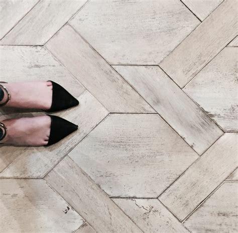 teppiche verlegen teppich richtig verlegen 28 images teppich verlegen