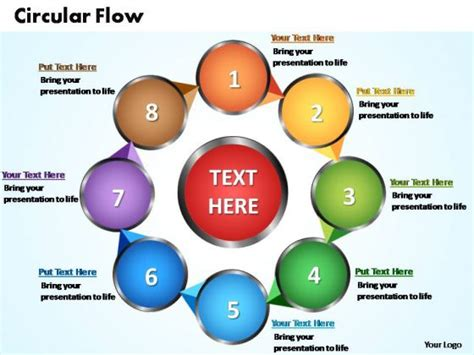 Powerpoint Layout Sles Sle Flow Chart Conceptdraw Sles Sle Ppt Templates Free