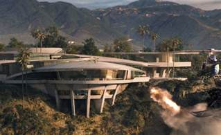 iron malibu house how much is tony stark s mansion worth ign
