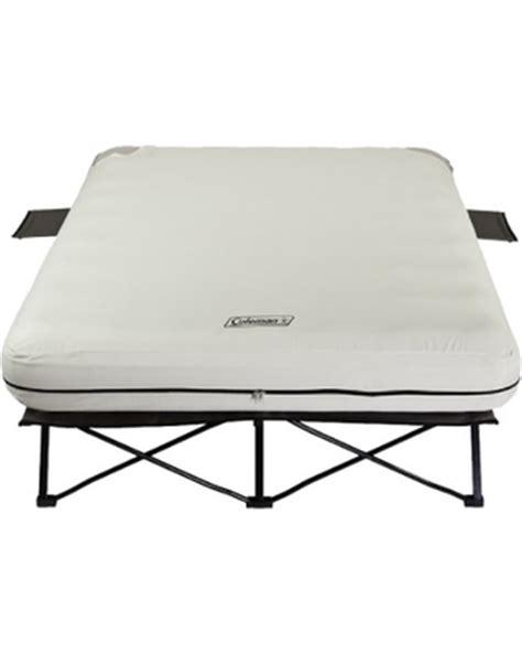 air mattress with a frame top 3 choices november 2016 update