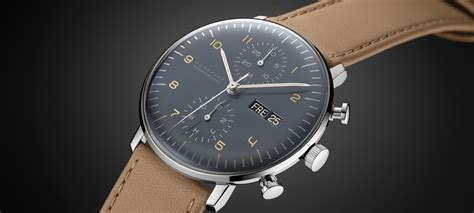 best watches 10 best minimalist watches gear patrol