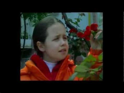 film chucky sa prevodom medina turski film sa prevodom youtube