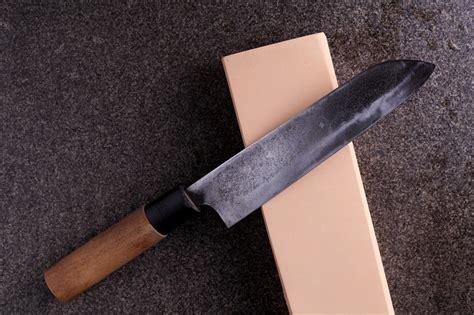 best whetstone for kitchen knives best whetstone for kitchen knives 100 images how to
