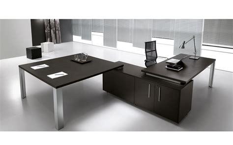 colombini arredo ufficio arredo ufficio napoli info con mobili ufficio usati napoli