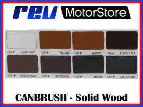 wood spray paint colors solid wood spray paint quality canbrush colors wood paint