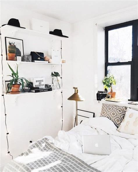 minimalist dorm room the 25 best minimalist dorm ideas on pinterest ikea