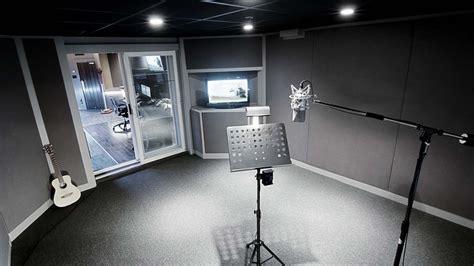 studio photos lamajeure