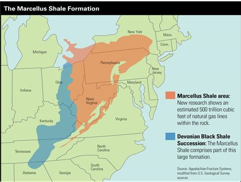 maryland earthquake map disposal of marcellus shale fracking waste caused