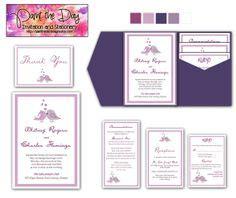 Einladungskarten Design Vorlagen Einladungskarten Hochzeit Vorlagen Word Thesewspot