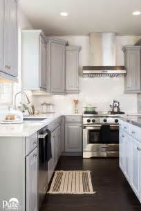 pulte home design options 17 best images about kitchen designs on pinterest new kitchen homework and cabinets