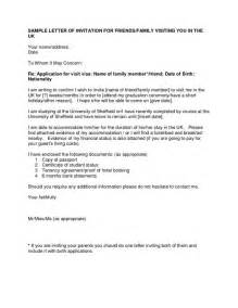 Request Letter Template Uk Visa Withdrawal Letter Request Letter Format Letter And