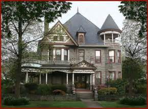 Spencer House Bed And Breakfast Spencer Silver Mansion Bed Amp Breakfast In Beautiful