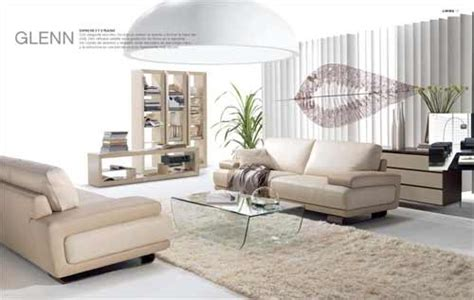 natuzzi sofas  accesorios de diseno italiano dolcecitycom