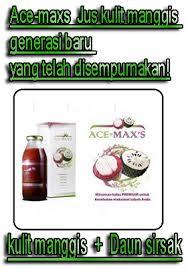 Ace Maxs Makassar agen ace maxs makasar baru agen obat herbal terbesar dan