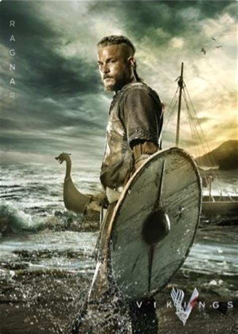 travis fimmel vikings season 2 vikings season 2 preview borg com