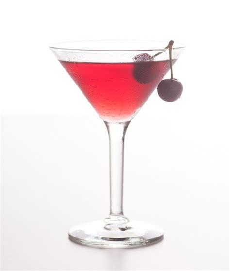 martini cherry black cherry martini cherry