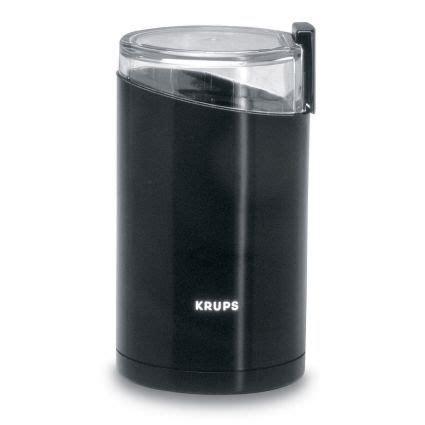 sur la table coffee grinder 17 best images about kitchenware appliances gadgets on