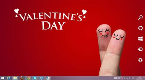 S Day Theme 2014 S Day Theme For Windows 7 And 8 8 1 Ouo