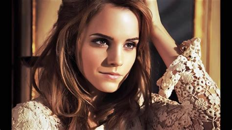 film emma watson streaming best emma watson movies a viewing guide of the ones we