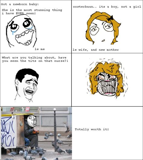 Angry Mom Meme - angry mother totally worth it know your meme