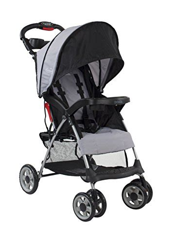 best lightweight stroller top 5 best lightweight stroller tray for sale 2017 save