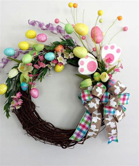 easter decorations best 25 happy easter ideas on pinterest easter happy