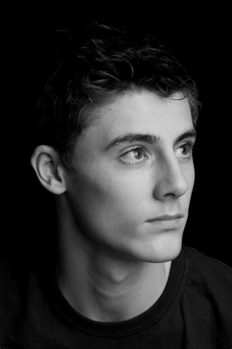 Portrait Photography by Venger S School Gaming Npc Portraits