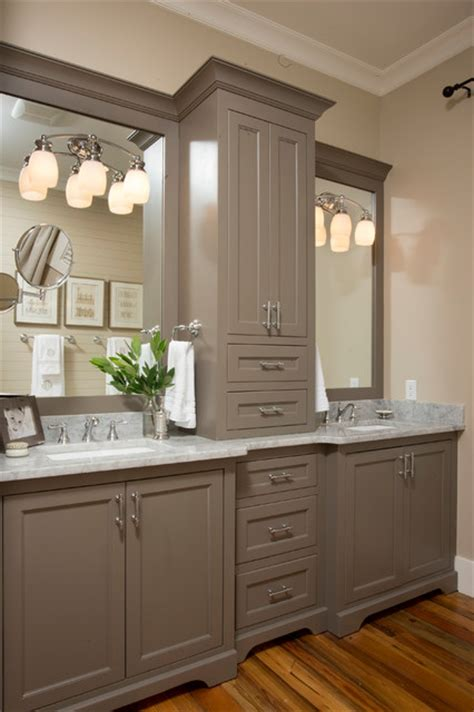 bathroom cabinets countertop storage ideas pertaining to hton hall farnsleigh