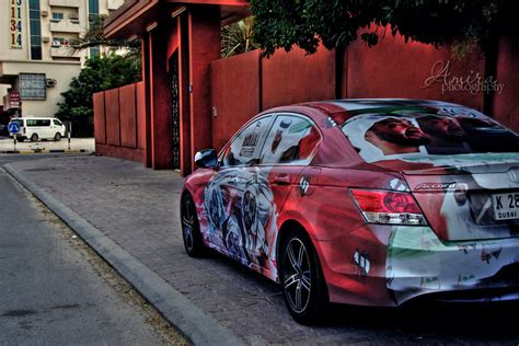 day cars uae national day 2014 cars www pixshark images