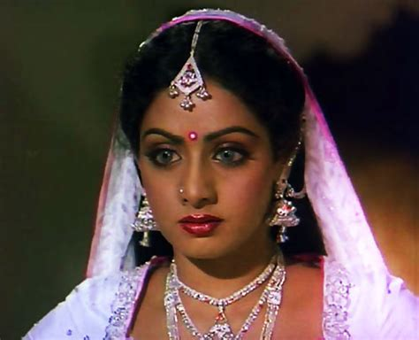 sridevi dance songs the 10 best songs of sridevi rediff movies