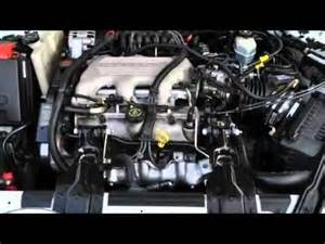 1999 Buick Regal Engine 1999 Buick Century Grapevine Tx