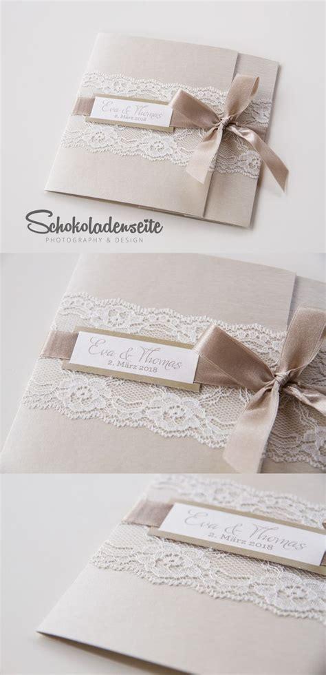 Fotos Für Hochzeitseinladungen by Hochwertige Einladungskarten Ourpath Co