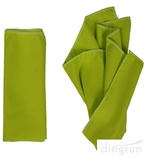 Cleaning Polyester Microfiber by Polyester Suede Microfiber Travel Towel Microfiber Travel