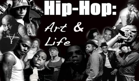 wednesday october 21 2009 hip hop art life trey songz ft juelz santana and