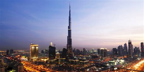 Hosue Plans by Burj Khalifa And Downtown Dubai