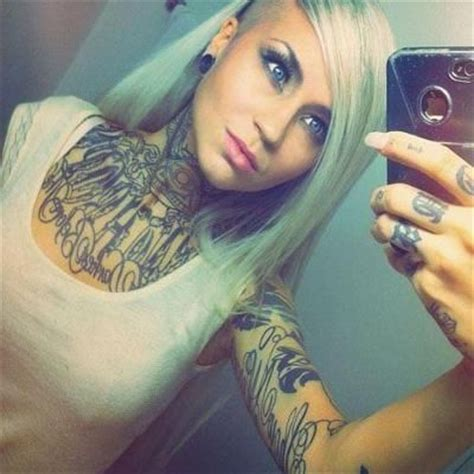 tattoo on front neck front neck tattoo inked pinterest neck tattoos