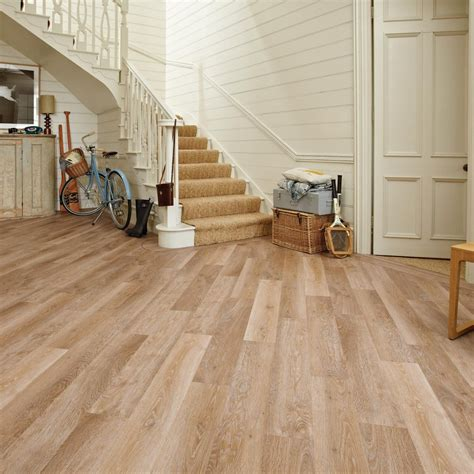 D Flooring Supplies Tile Flooring Supplies 28 Images Vinyl Flooring Luxury Vinyl Tiles Lvt Flooring Supplies