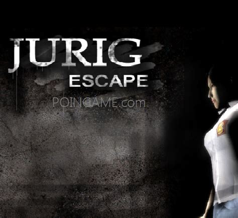 film petualangan horor game horor asli indonesia jurig escape blogandhi