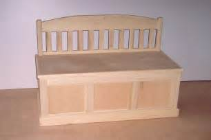 plans wooden toy box online woodworking plans