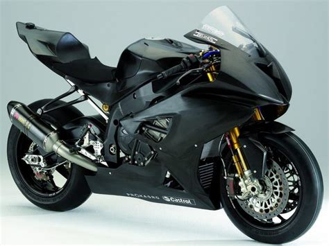 Bmw Motorrad Nyc by 25 Best Ideas About Motorcycle Dealers On Pinterest