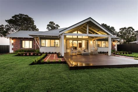 home group wa design country home designs wa castle home