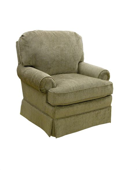 best chairs braxton swivel glider best chairs braxton swivel glider