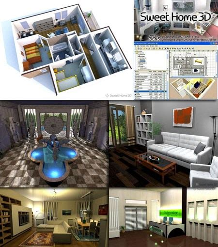 sweet home 3d download sourceforge net sweet home 3d bim plugin bimarabia