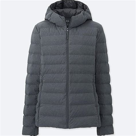 uniqlo ultra light parka ultra light stretch parka uniqlo uk