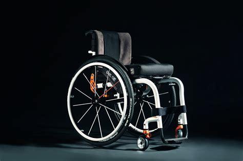 power wheelchair lifts 2017 2018 best cars reviews