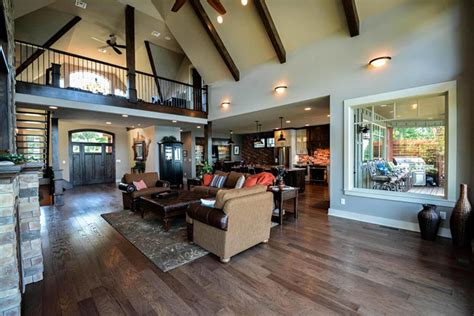 open floor plans with vaulted ceilings open floor plans with vaulted ceilings gurus floor