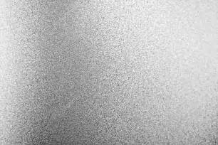 Frosted Spray Paint For Glass - zilver metalen achtergrond stockfoto 169 feferoni 2802521