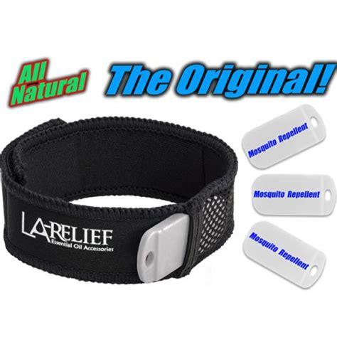 Mosquito Repellent Bracelet 5 best mosquito repellent bracelet enhance your outdoor